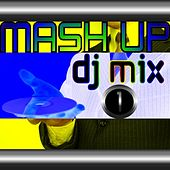 Mash Up Dj Mix 1 by Various Artists
