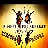 Eleanor Rigby by Simple Sound Retreat