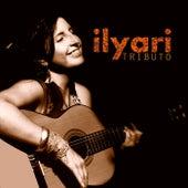 Tributo de Ilyari
