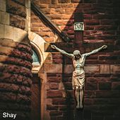 What a Friend We Have in Jesus de Shay