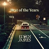 Best of the Years (Edit Version) by Eden James