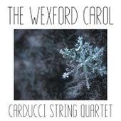 The Wexford Carol by Carducci String Quartet