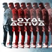 Activa von The Loyal