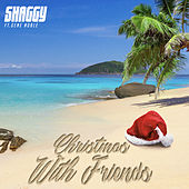 Christmas With Friends (feat. Gene Noble) by Shaggy