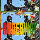 Rudebwoy (feat. Joey Bada$$) by CJ Fly