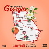 Georgia (feat. 2 Chainz) de T.R.U