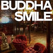 Buddha Smile di Various Artists
