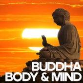 Buddha Body & Mind di Various Artists