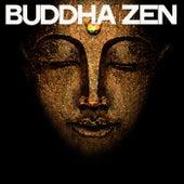 Buddha Zen de Various Artists
