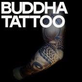 Buddha Tattoo von Various Artists