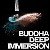 Buddha Deep Immersion de Various Artists