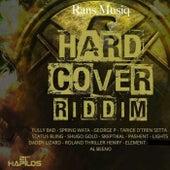 Hardcover Riddim van Various Artists