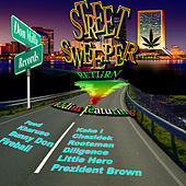 Street Sweeper Return Riddim by Various Artists