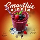 Smoothie Riddim de Various Artists
