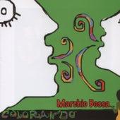 Colorando von Marchio Bossa