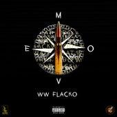 Move de WW Flacko
