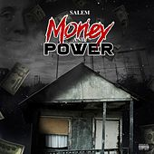 Money and Power by Salem