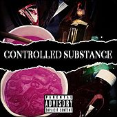 Controlled by KDA