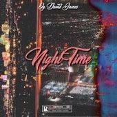 NightTime von OG David James