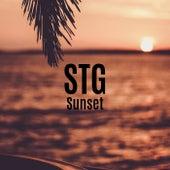 Sunset de STG