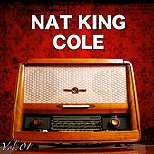 H.o.t.S presents : The Very Best of Nat King Cole, Vol.1 by Nat King Cole