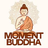 Moment Buddha by Various Artists
