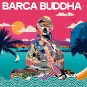 Barca Buddha von Various Artists