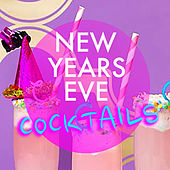 New Years Eve Cocktails de Various Artists