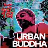 Urban Buddha de Various Artists