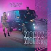 Money Money de Ivo