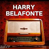 H.o.t.S Presents : The Very Best of Harry Bellafonte, Vol. 1 de Harry Belafonte