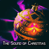 The Sound of  Christmas de Various Artists