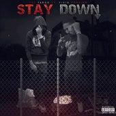 Stay Down by YSL Fargo