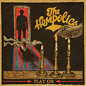 Play On by The Hempolics