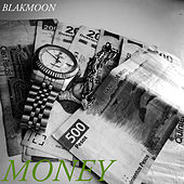 Money von Blakmoon