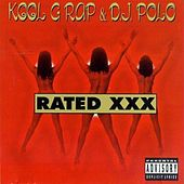 Rated XXX von Kool G Rap