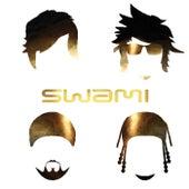 Equalize de DJ Swami
