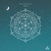 Mosaïque (Remixes) von Ash