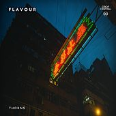 Flavour by The Thorns