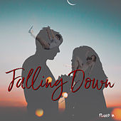 Falling Down by Plugd In