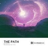 The Path de Blaze U