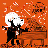 Klassieke Pianomuziek Voor kinderen (Piano) de Klassieke Muziek Maestro Mozy
