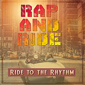 Rap and Ride de Various Artists