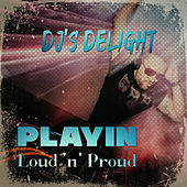 DJ's Delight de Various Artists
