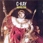 Napoléon de C-Kay