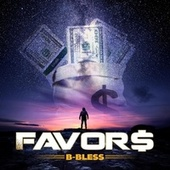 Favors by B-Bless
