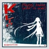 Happy Xmas (War is Over) de K-Lio