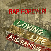 Rap Forever! de Various Artists