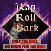 Rap Roll Back by Various Artists