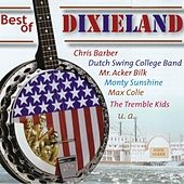 Best Of Dixieland by Various Artists